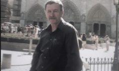 DOSSIER/ Kujtimet e panjohura të gazetarit të Radio-Tiranës: Si shpëtoi nga arrestimi shoku im pasi...