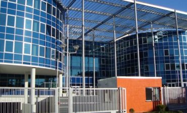 LEKË PËR VOTËN/ SPAK çon në gjyq shefin e zyrës juridike të Bulqizës