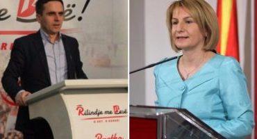 RAUNDI I DYTË/ Votat që vendosin fituesin në Tetovë