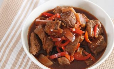 ATERIOSKLEROZA/ Si ndikon konsumini i mishit në formimin e pllakave arteriale