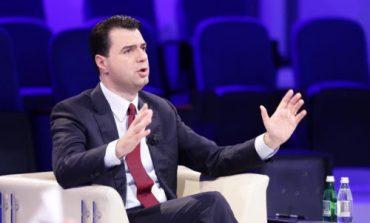 Që pas përjashtimit të Berishës, Basha SHMANG debatet? Asnjë dalje në emisionet televizive