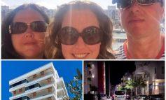 MISTER NGJARJA E QERRETIT/ Mediat ruse jehonë për vdekjen e 4 turistëve. Dyshimet e mikeshës së viktimës