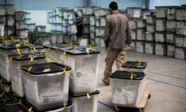 ZGJEDHJET LOKALE NË KOSOVË/ Nis numërimi i votave të diasporës, ja kur përfundon